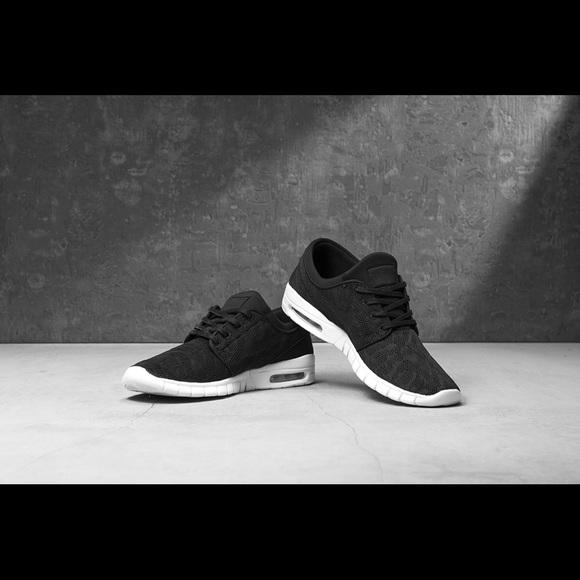 les baskets stan adidas stan baskets smith de croco poshmark cuir 88c4b5